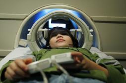 L'IRM décode le cerveau des dyslexiques