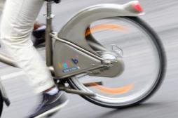 Vélo en ville et santé : ce que disent vraiment les études