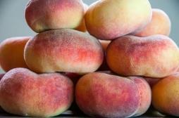Fruits et légumes : seul un Français sur quatre atteint les recommandations