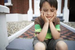 Prévention du suicide : impliquer les élèves donne de bons résultats