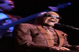 L'effet Ray Charles : se priver de la vue pour améliorer l'ouïe