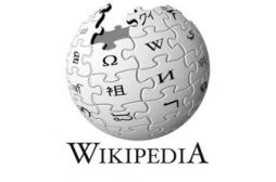 Wikipedia au secours des épidémies