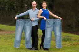 Obésité : pourquoi tant de rechutes
