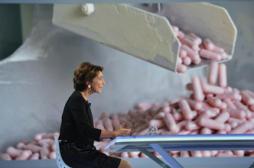 Vente des médicaments : Marisol Touraine confirme le monopole des pharmacies