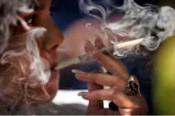 Addictions : priorité à la prévention chez les jeunes et les femmes enceintes