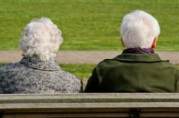 Espérance de vie : 10 ans de plus grâce à un mode de vie sain