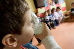 L'excès d'hygiène favorise les allergies
