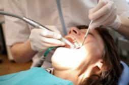 Près d'1 Français sur 3 a renoncé à des soins dentaires