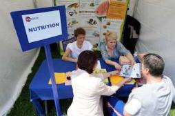 Prédiabète : changer d'hygiène de vie prévient l'évolution vers le diabète