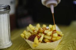 Les acides gras saturés n'augmenteraient pas le risque de pathologies cardiaques