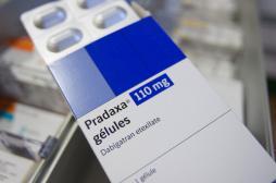 L'efficacité des 3 nouveaux anticoagulants passée au crible