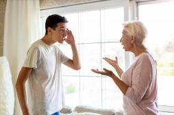 Comment renouer le dialogue avec son adolescent ?