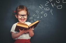 L'origine de la dyslexie se cacherait-elle au fond des yeux ?