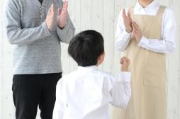 Comment réagir quand votre enfant vous interrompt ?
