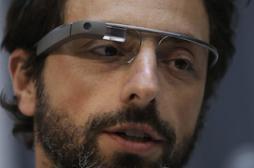 Première mondiale: un chirurgien français a opéré avec des Google Glass