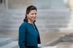 Dépassements d'honoraires : Agnès Buzyn entend les modérer