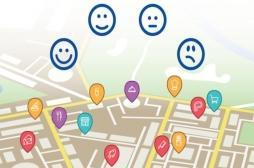 Restaurants : les résultats des contrôles sanitaires ouverts à tous
