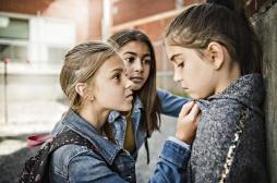 Que faire si mon enfant harcèle ?