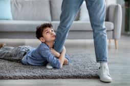 Comment réagir devant l'impatience de votre enfant ?