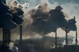 Pollution : le respect des normes OMS sur la qualité de l'air pourrait sauver 140 000 vies