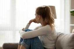 Les 18-30 ans sont pessimistes mais font porter la faute au