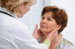 Hypothyroïdie : 15 % des patients traités souffrent encore