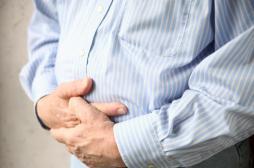Chirurgie bariatrique : des troubles gastriques durables