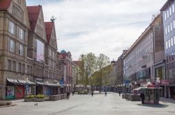 Reconfinement localisé en Allemagne et au Portugal : en Europe, la prudence reste la règle