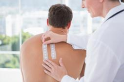 Allergologie : une spécialité sur la voie de la reconnaissance