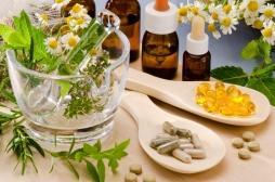 Cancer : un tiers des malades a recours à des médecines alternatives