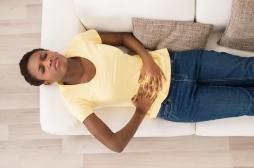 Gastro-entérite : quelques conseils pour s'en prémunir