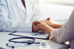 Cancer du pancréas : un diagnostic précoce grâce aux bactéries de la langue