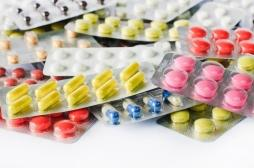 Benzodiazépines : les Français en consomment moins