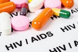 Un meilleur traitement contre le VIH bientôt généralisé