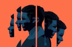 Reconfinement : quatre conseils pour combattre l'anxiété