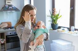 Quand demander de l'aide quand on est parent ?
