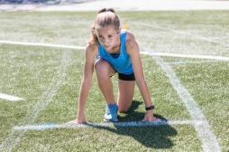 Comment encourager votre enfant à persévérer ?