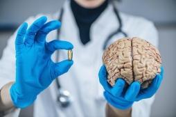 L'effet placebo, comment ça marche ? Une étude nous dit tout !