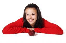 Pour maigrir, il faut prendre en compte ses émotions