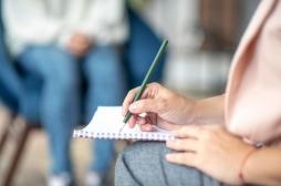 Le remboursement des psychothérapies recommandé par la Cour des comptes