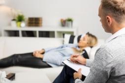Consultations psy : les mutuelles s'engagent pour une prise en charge