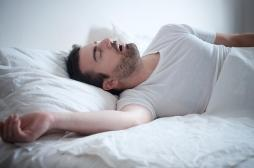 Comment l'apnée du sommeil bouscule le coeur