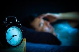 Sommeil : peu dormir est dangereux pour la santé cardiovasculaire