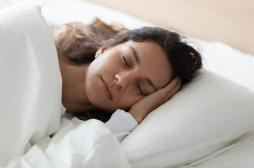 Pourquoi bien dormir permet de mieux apprendre ?
