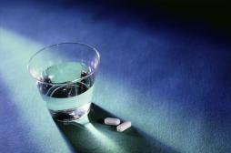 Cancer : les bénéfices de l'aspirine testés dans un vaste essai clinique