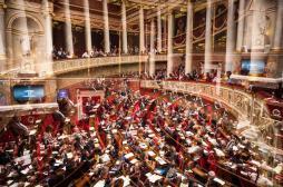 Fin de vie : la proposition de loi Claeys-Leonetti retourne à l'Assemblée