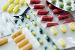 Adénome de la prostate : certains médicaments augmentent le risque de diabète de type 2