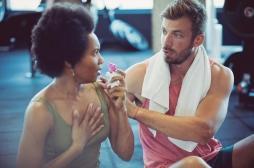 Le guide des activités sportives pour asthmatiques
