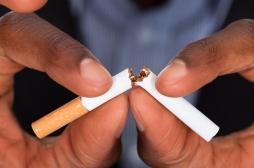 Arrêter de fumer, c'est bon aussi pour le moral !