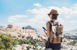 Réouverture des frontières : dans quels pays européens vous pourrez voyager cet été